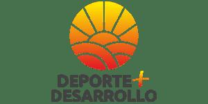 Deporte y desarrollo
