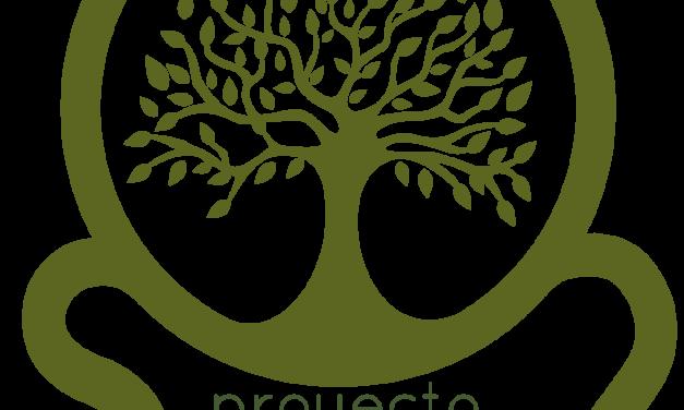 ONG Deporte y Desarrollo realiza exitosa presentación del Proyecto Sach'a