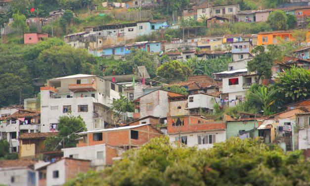 Colombia tiene altas expectativas sobre el Proyecto Sach'a