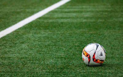 Deporte y Desarrollo se une con SCN para formar a Técnicos deportivos en fútbol