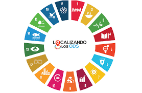 Deporte y Desarrollo en la agenda 2030